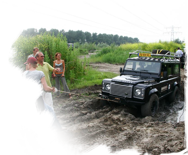//offroadevents.nl/wp-content/uploads/2015/09/beeld-basiscursus.png