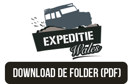 Expeditie-wales-download