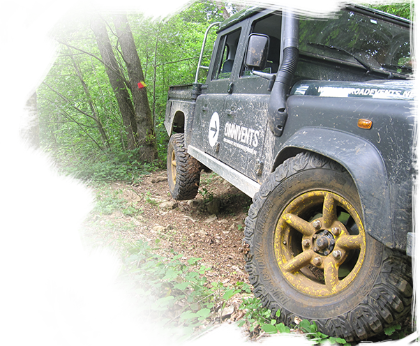 //offroadevents.nl/wp-content/uploads/2019/01/foto-LR-offroad.png